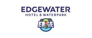Edge-2013