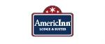 AmericInn-2013
