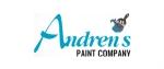 Andrens-2013