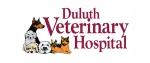 DuluthVetenirary-2014