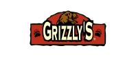 Grizzlys-2013
