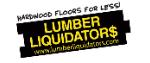 Lumber-2014