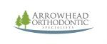 Orthodontics-2013