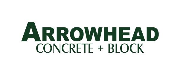 ArrowheadConcrete-2015