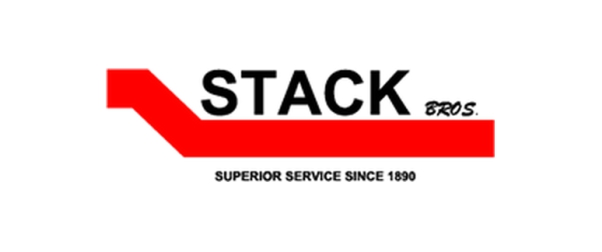 Stack-2015
