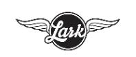 lark-2016