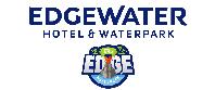 edgewater-2016-hotels