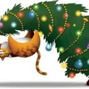 HLG_Pet_Christmas.hlarge[1]