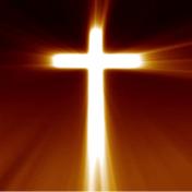 light_cross