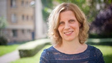 Anne Lemieux