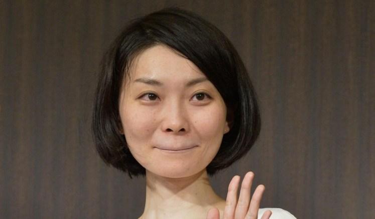 Tomoka-shibasaki.jpg?resize=747%2C437