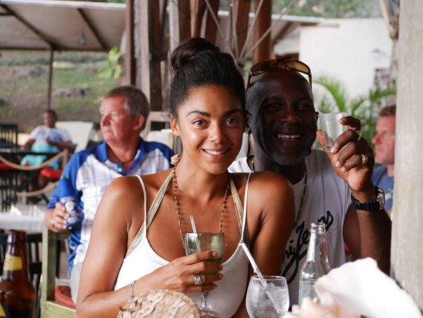 bequia attractions, accommodations and vacations