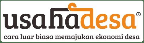 usahadesa_lg_dark