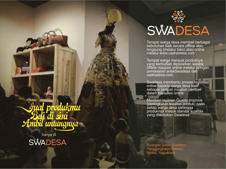 foto ilustrasi swadesa-2=2