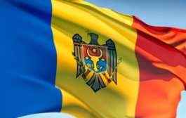 «Майдан» в Молдове: социалисты снова перекрыли дорогу в центре Кишинёва