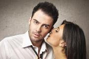 9 фраз, які терпіти не можуть чоловіки