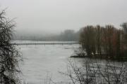 Как пережить переход на зимнее время: советы и предостережения