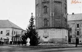 Побачив світ збірник матеріалів науково-краєзнавчої конференції «Бердичів від  давнини  до сьогодення»