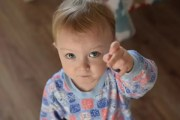 6 признаков, что мужчина будет хорошим отцом