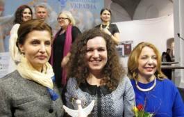 Янголи ДОБРА оселились в Бердичеві