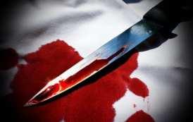 2,5 промилле алкоголя заставили 18-летнюю девушку зарезать своего любовника