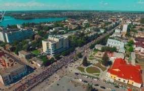 В Украине впервые область наложила мораторий на повышение коммунальных тарифов!