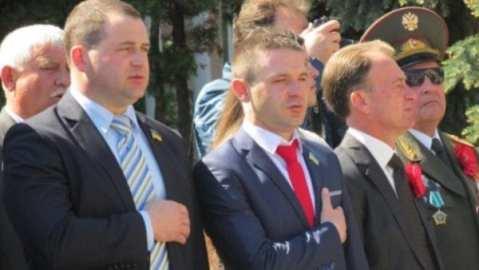 Радикали повезуть бердичівських обдарованих дітей до Києва