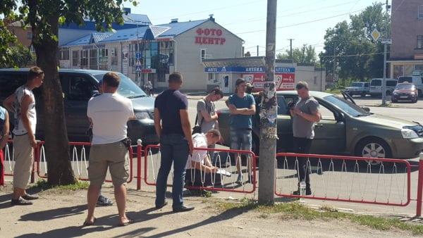 новости бердичева