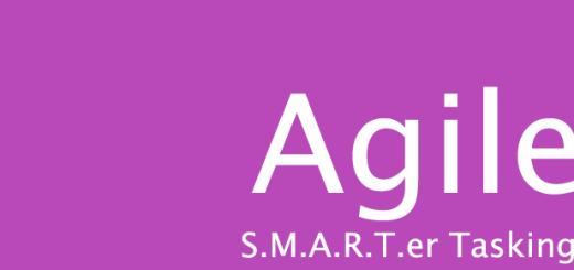 agile-smart-tasking