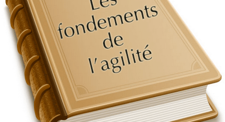 agility-fundamentals