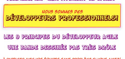 livret_bd_professionnel