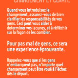 changement-clarte