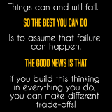 citation-anis-berejeb-things-will-fail