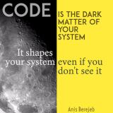 dead_code