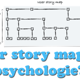 user_story_map_psy