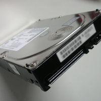 Spezial-Linux: Festplatten sicher löschen