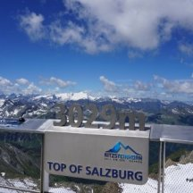 top-of-salzburg
