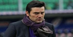 Montella Akui Walaupun Milan Sudah Bermain Bagus Tetapi Harus Terkalahkan