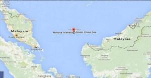 Setelah Berkoordinasi Dengan TNI, Kemenlu Akan Bicara Ke Malaysia