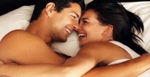 Efek Samping Pada Pria Setelah Bercinta