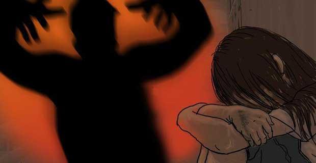 Gadis Berusia 15 Tahun di Cekoki Miras dan Obat Penenang Lalu Diperkosa 7 Pria di Bogor
