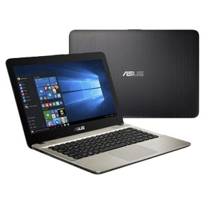 Laptop Asus X441MA