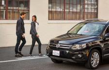 Lyft Looking For Drivers In Berkeley County & Surrounding Area
