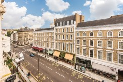 Pegasi ,Flat 28, St Georges Court, 42-47 Gloucester Rd (7)