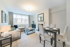 Pegasi Flat 40 Richmond Court (6)