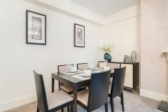 Pegasi Flat 32 Richmond Court (2)