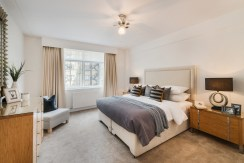 Pegasi Flat 20, Richmond Court (8)
