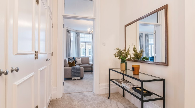 Pegasi, Flat 37 St Georges Court (13)