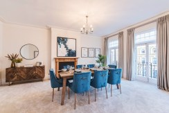 Pegasi, Flat 37 St Georges Court (16)