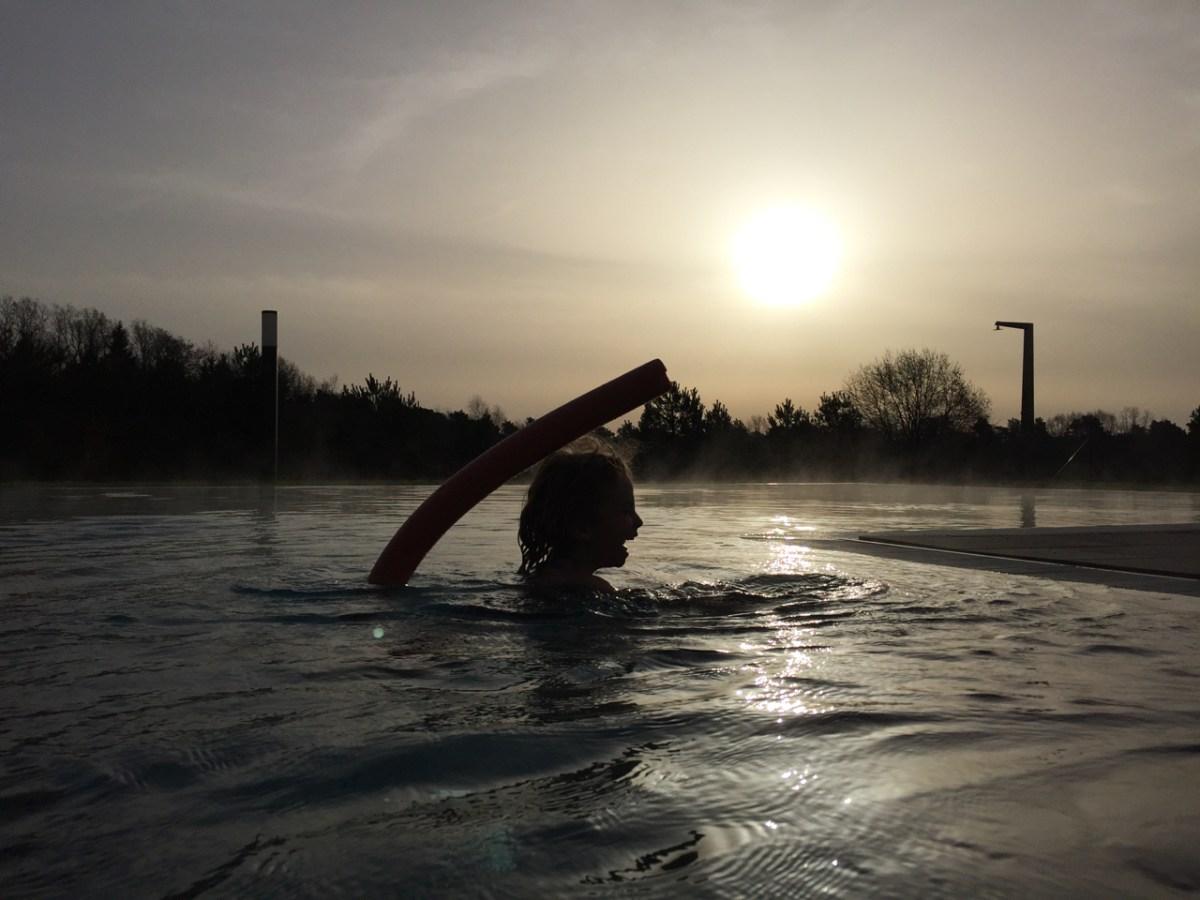 a-ja Bad Saarow: Tipps von A bis Z für einen Familienurlaub am Scharmützelsee
